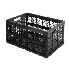 crates and pallet large wood crate walmart com