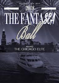 nye cruise chicago the fantasea aboard the chicago elite nye cruise at navy