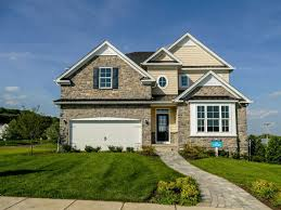 new houses for sale in philadelphia pa