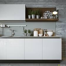 60 kitchen shelf items interior design ideas