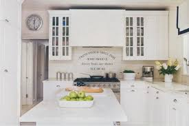 Ideas For Country Kitchens Collection Country Kitchen Splashback Ideas Photos Free Home