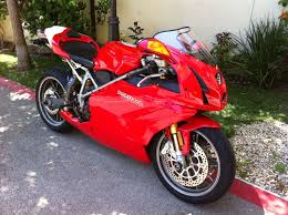 fs 2003 ducati 999s monoposto red ducati ms the ultimate