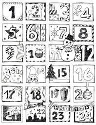 adventskalender spr che f r jeden tag 125 ideen um einen advenstkalender zu befüllen