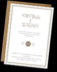 wedding invites leicester wedding stationery by brookstone