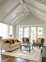 best ceiling fans for living room 5 best ceiling fans for high ceilings you can buy today advanced