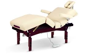 used electric massage tables for sale quality massage table massage bed treatment bed exam bed spa