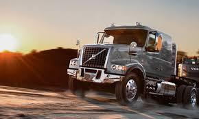 volvo truck repair near me hours and location nacarato truck center la vergne tennessee