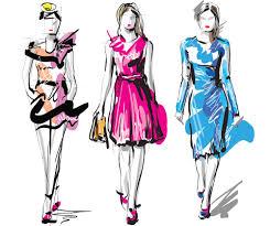 fashion illustrators