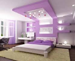 chambre a coucher b 30 meilleur de chambre coucher moderne graphisme plante interieur