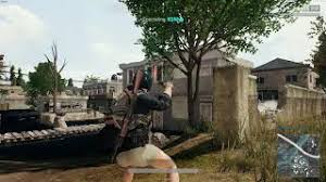 pubg quieter without shoes watch hitbox gut pubg online for free 2017 movies collection
