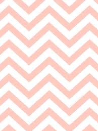 Cute Chevron Wallpapers by Chevron Wallpaper 4bb Paperbirchwine