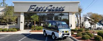 east coast toyota used cars home east coast auto used cars for sale jacksonville fl