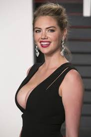Jessica Matlock Legends Kate Upton Inspirational Model