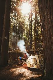 378 best camping images on pinterest camping ideas camping