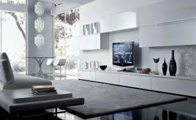 Home Decorating Trends Home Interiors Blog