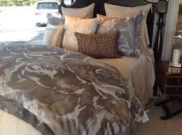 Brothers Bedding 42 Best Our Sferra Retail Partners Images On Pinterest Bedding