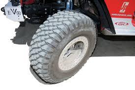 Firestone Destination Mt 285 75r16 Recommendation Wildpeak M T Tire Review