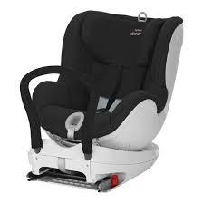 sieges auto soldes soldes sièges auto nacelles coques bébé