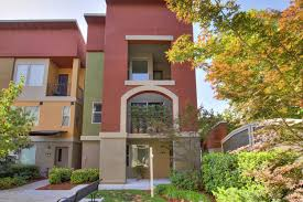 sacramento lofts for sale and lofts in sacramento for sale search sacramento lofts for sale and lofts in sacramento for sale downtown sacramento lofts for sale lofts