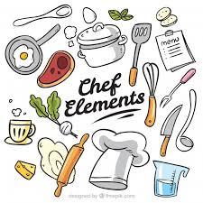 clipart cuisine gratuit kitchen vectors photos and psd files free