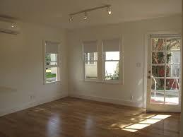 la apartment rentals what 1 450 rents you right now curbed la