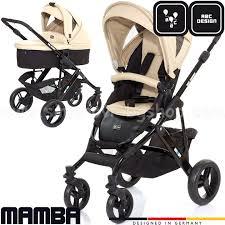 abc design mamba abc design kolichka mamba black black deser png