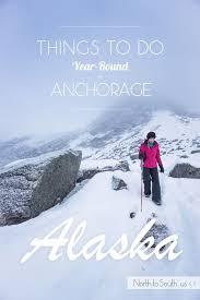Alaska travel tips images 144 best boomer travel alaska images alaska jpg