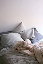 Bedding Shabby Chic by 15 Best Picks For Shabby Chic Bedding