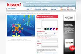 kisseo hochzeitstag grüße senden mit kostenlosen e cards