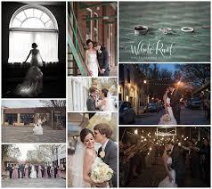 raleigh photographers and jim market wedding raleigh carolina