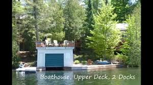 cottages for sale oak lake waterfront cottage for sale up north east of kawartha