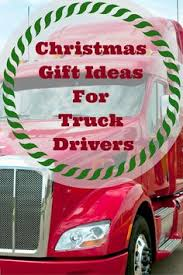 Gifts For Truckers Big Boys Trucking Mens Neckties For Truckers