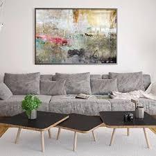 large wall big canvas prints icanvas