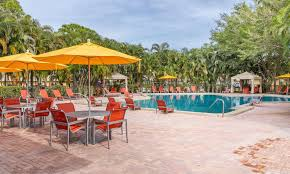 Homes For Rent In Florida by Palm Beach Gardens Palm Beach Fl Apartments For Rent The Fountains