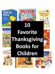 thanksgiving children books thanksgiving books for preschool books to read