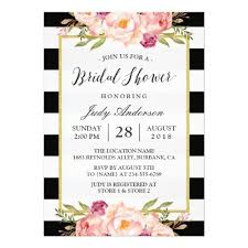 1017 best floral wedding invitations images on pinterest