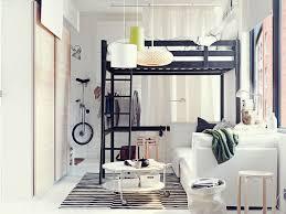 photo frame room divider bedroom design room divider curtain black frame room divider