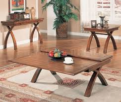 coffee table extendable top creative of extendable coffee table extendable coffee table full
