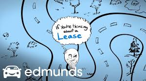 lexus lease residuals calculate your own car lease payment edmunds