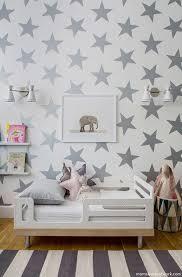 436 best nursery room ideas images on pinterest babies nursery