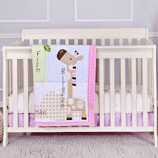 Circo Crib Bedding by Crib Bedding Sets