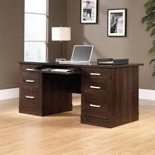 Executive Reception Desk Awesome Executive Computer Desk U2013 Interiorvues Regarding