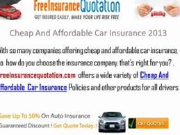 Light Companies With No Deposit Cheap No Deposit Car Insurance Available Online For No Credit Bad
