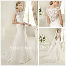 wedding dress pattern dress patterns