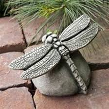 best 25 cheap garden statues ideas on wall herb