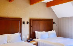 What Hotel Chains Have 2 Bedroom Suites Moose Hotel U0026 Suites Banff Hotel Banff Suites Banff New Hotel