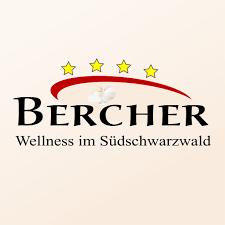 Bella Vita Bad Honnef Beste Wohlfühl Wellness Resorts In Deutschland U2013 Top Wellness Ch