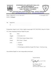 surat undangan doc