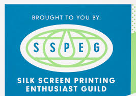 Lpi Sample Essay Mama U0027s Sauce U2022 Boutique Spot Color Printing And Specialty Finishing U2022