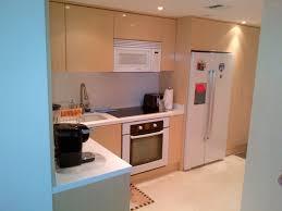 custom kitchen cabinet design kitchens cabinets miami custom kitchens cabinets design